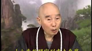 淨空法師:佛菩薩應化在世間是怎麼回事?