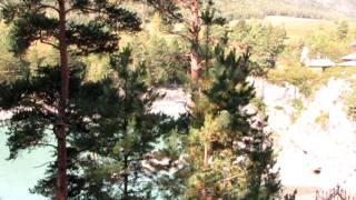 видео Храм Патмос | Храм на острове Патмос