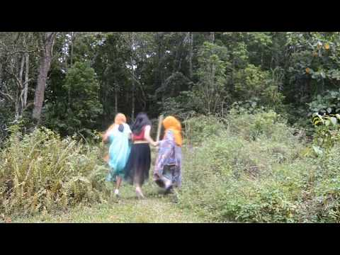 FLORANTE AT LAURA ni Balagtas (full video project) carmel academy_grade 8 honesty