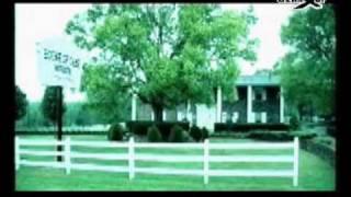 Classic - Johnny Cash & U2 - The Wanderer