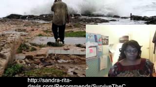 Surving The Next Big Storm or Crisis Thumbnail