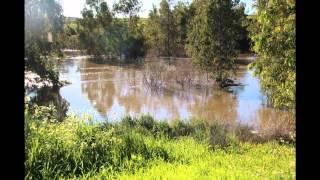 Farm for sale Saron | Cape Winelands | Western Cape | South Africa