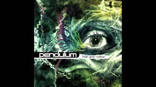 Pendulum - Slam (Prelude intro)