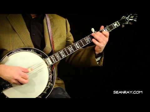 Banjo banjo tabs tabledit : Tab Â« Bluegrass Banjo Tabs – Videos – Lessons
