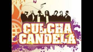 Culcha Candela - Krayzee