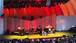 Colbie Caillat - Brighter Than The Sun LIVE (6.16.14)