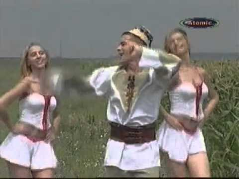 Radu Ille - S-am sa cant