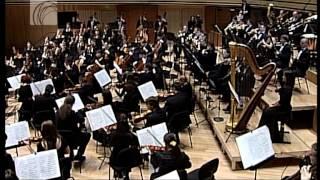 Zuglói Filharmónia - Erkel Ferenc: Hunyadi László - nyitány Thumbnail