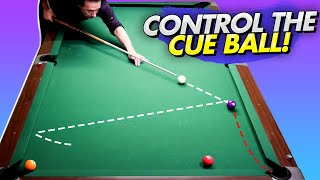 Drills to Sharpen Your 8-Ball / 9-Ball Game!