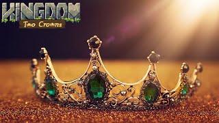最強の王国を作るゲーム