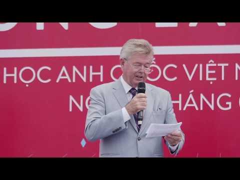 BUV Open Day 2018