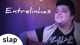Baixar Ana Vilela - Entrelinhas (EP: Ana Vilela Sessions) (Clipe Oficial)
