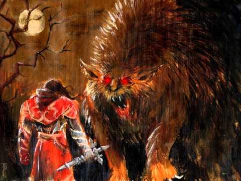 Castlevania Bloody Tears (Bloody Hell)