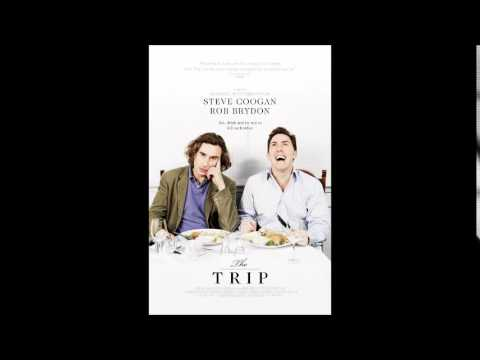 The Trip - Michael Nyman OST