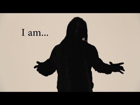 What are you? - Mestizo