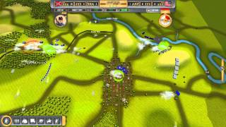 Battleplan: American Civil War Gameplay Review