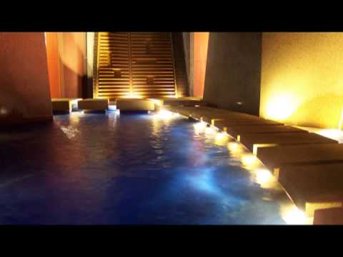 Spa Massage Music: Quiet Music for Massage, Bath and Shower. Zen Spa Music for Relaxation and Yoga