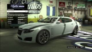 Grand Theft Auto How Sell Your Car Cash
