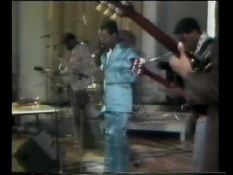 Ornette Coleman Sextet - Free Jazz (1of 3)