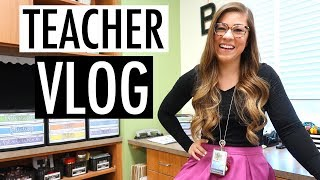 COME TEACH WITH ME | The BEST April Fool's Day Pranks for Teachers to Play on Students