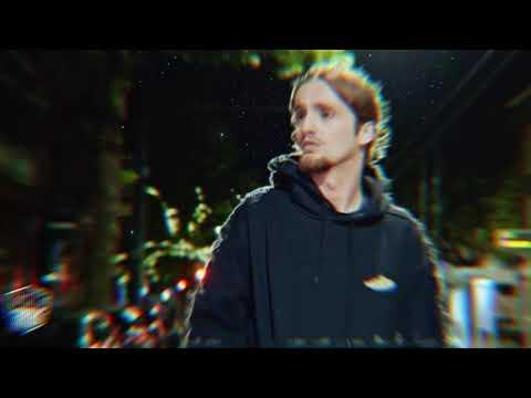 "(FREE) Kevin x Lijpe Type Beat – ""Slowflow""   Free Type Beats   Free Trap Beats 2020"