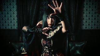 矢島舞依 オフィシャルサイト http://www.yajimamai.com/ 1st mini Albu...