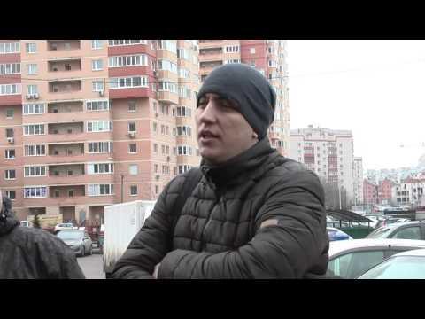 Участковые Жуковского отчитались перед жителями о проделанной работе
