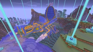 Minecraft Xbox - Monster Land - Giant Mutant Ant (4)