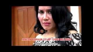 Download Lagu Rita Sugiarto Cinta Berawan mp3