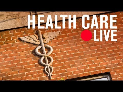 The 2018 Medicare Trustees Report: Fiscal challenges and future reforms | LIVE STREAM