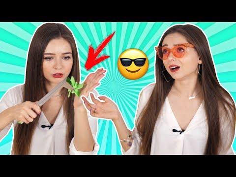 Как правильно резать арбуз! Единорожья чашка! Разоблачаем китайца™  🐞 Afinka