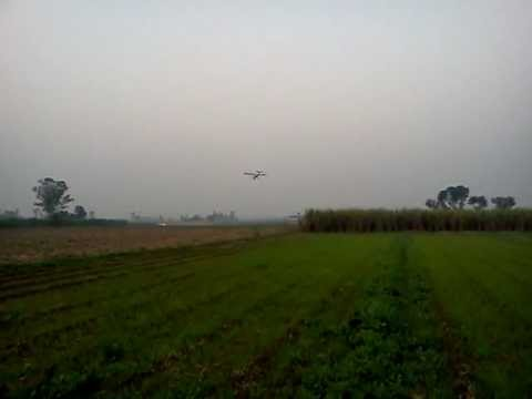 Lakhpur . arminder . new airport in dhadwal farm....