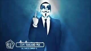 EDM thailand MIX!!