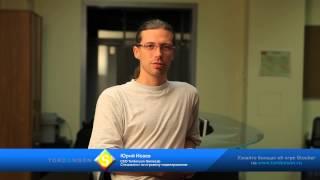 Юрий Исаев рассказывает о новой настольной бизнес-игре Stocker(, 2014-05-19T10:59:00.000Z)