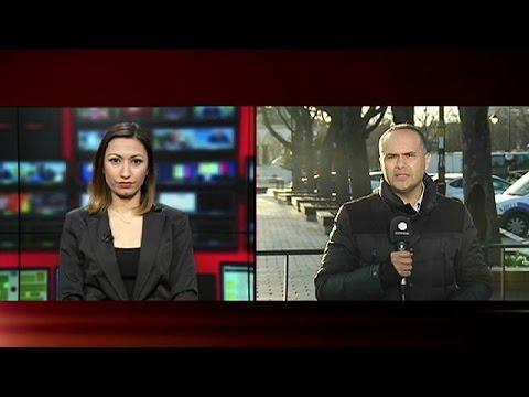 Le tourisme turc visé par l'attentat d'Istanbul : interview
