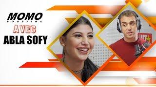 Abla Sofy avec Momo - (عبلة صوفي مع مومو - (الحلقة الكاملة
