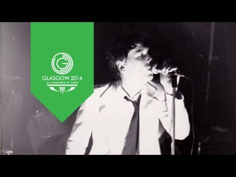 Jim Kerr talks about Glasgow's rich musical heritage | Made In Glasgow