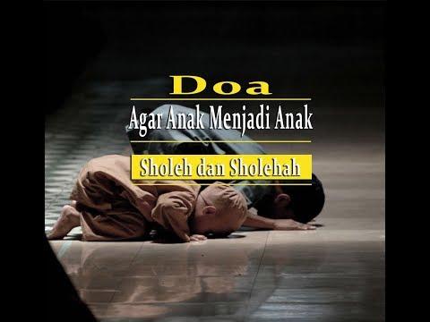 doa-agar-anak-menjadi-anak-sholeh-dan-sholehah