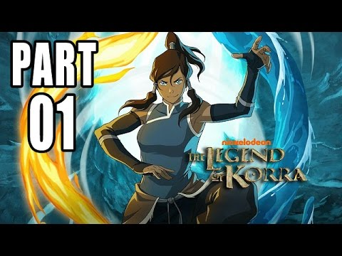 legend of korra 1080p stream