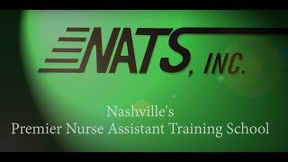 Nats, Inc Summer Video