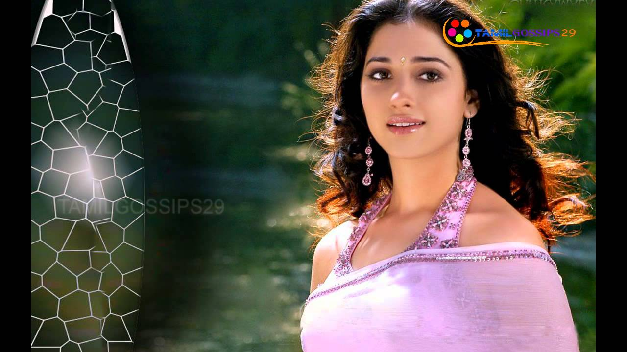 actress tamanna's marriage secrets - youtube