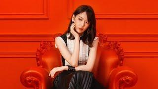 TOP 50 AKB48 Songs 2018