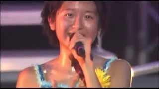Berryz工房コンサートツアー2006春 ~にょきにょきチャンピオン!~ より.