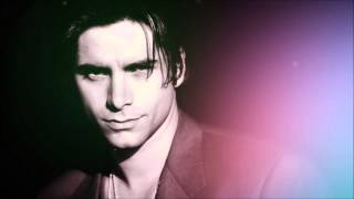 "The Beach Boys featuring John Stamos: ""Forever"""