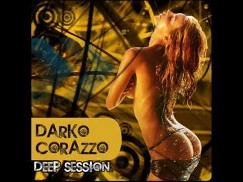 Best Deep House 2008 Part 1  Darko Corazzo  NBN Deep Session 08