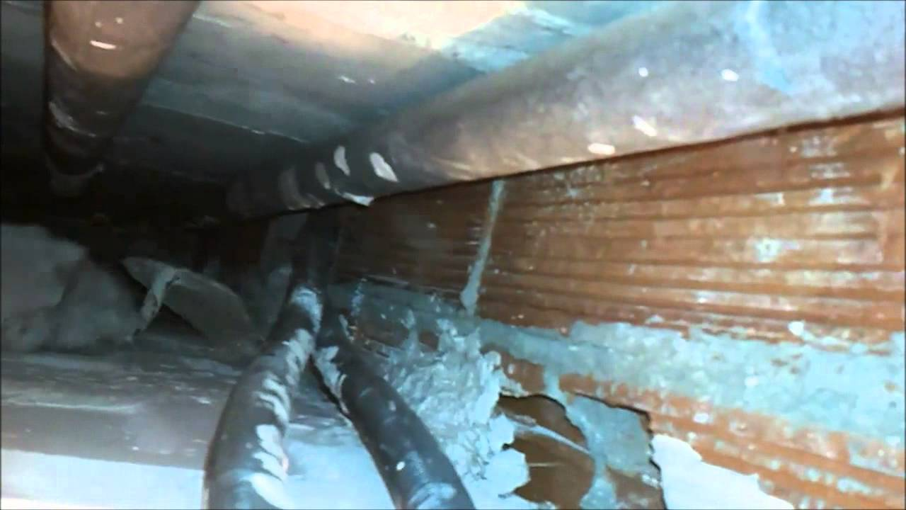 Instalaci n o montaje de un falso techo de escayola 2 de for Falso techo decorativo en escayola