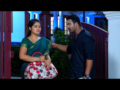 Mazhavil Manorama Bhagyajathakam Episode 193