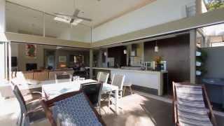 Fletchers Gold Coast South - 274 Simpsons Road, Currumbin Waters - Karl Peters
