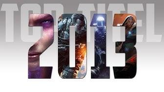 Die Top-Spiele 2013 - Das waren die besten zehn PC-Spiele
