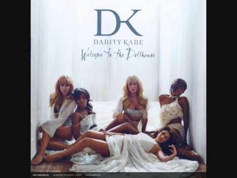 Danity Kane - Strip Tease